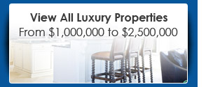 Luxury Homes, Luxury Condominiums
