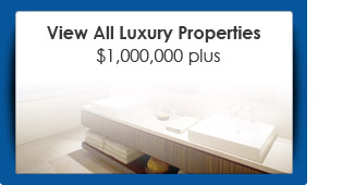 Victoria Luxury Properites