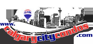 www.CalgaryCityCondos.com