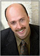 Scott Baker, Calgary REALTOR