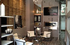 CORE Real Estate Inc. Client Lounge