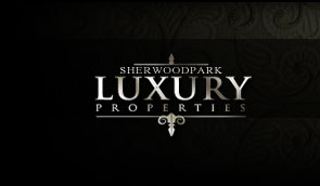 Sherwood Park Luxury Properties