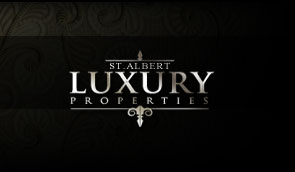 St. Albert Luxury Properties