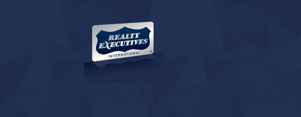 Meet our Realty Executives real estate agents