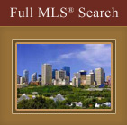 Edmonton Full MLS® Search