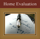 Edmonton Property Evaluation
