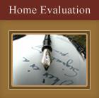 Edmonton Property Evaluation
