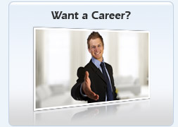 Edmonton Real Estate Careers
