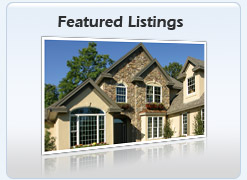 Realty Executive Polaris Listings