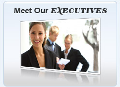 Meet Our Executives
