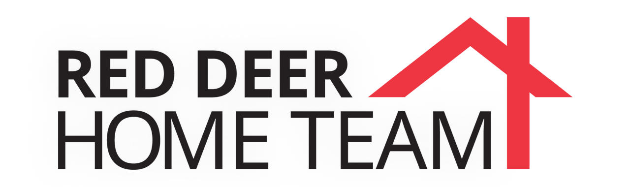 Red Deer Home Team