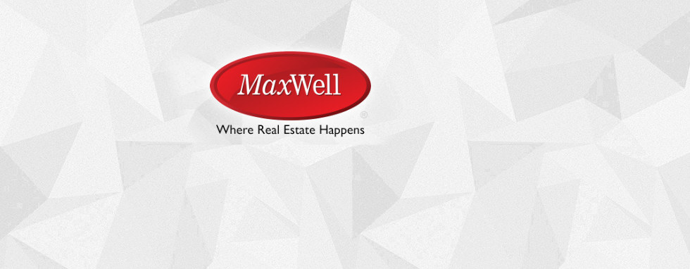 Meet Our Maxwell Agents