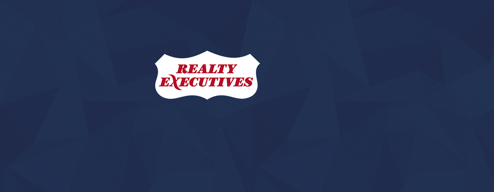 Meet Our Realty Executives Agents