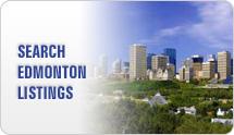 Edmonton Listings