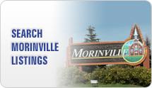 Morinville Real Estate, Morinville Property, Morinville Home, Morinville Condos