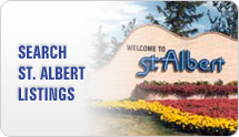 St Albert Real Estate, St Albert Property, St Albert Home, St Albert Condos