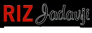 Riz Jadavji