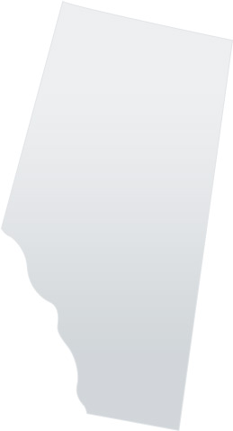 Red Deer & Area