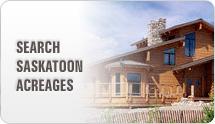 Saskatoon Acreages, Saskatoon Rural