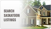 Saskatoon Real Estate, Saskatoon Property, Saskatoon Home, Saskatoon Condos