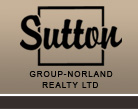 Sutton REAL ESTATE, Real Estate
