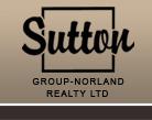 Sutton REAL ESTATE, Real Estate