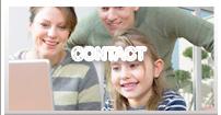 index_bth_contact