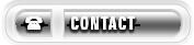 menu_Contact