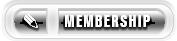 menu_Membership