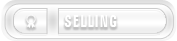 menu_Selling