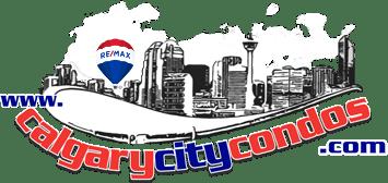 Calgary City Condos