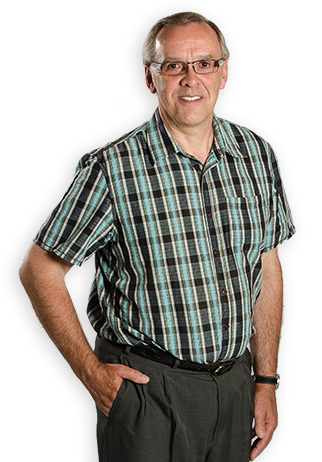 Dennis Philps, Edmonton REALTOR®