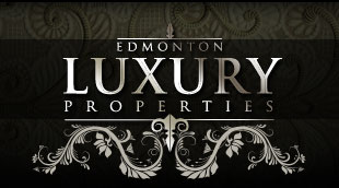 Edmonton Luxury Properties