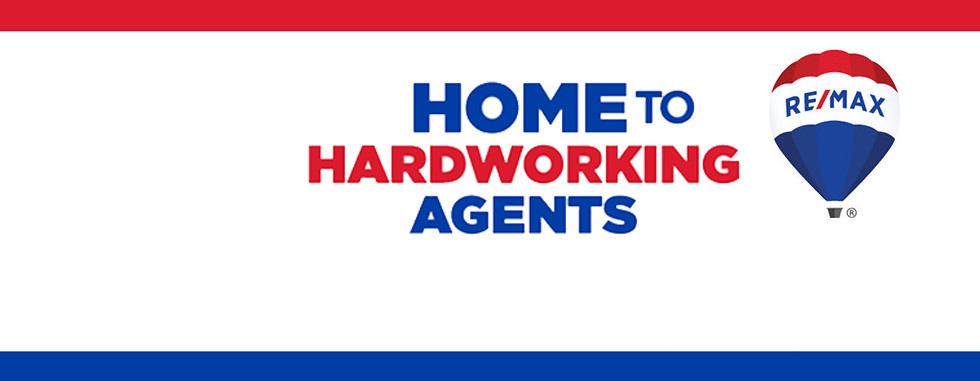 Meet Our RE/MAX real estate agents