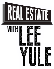 Real Estate With Lee Yule