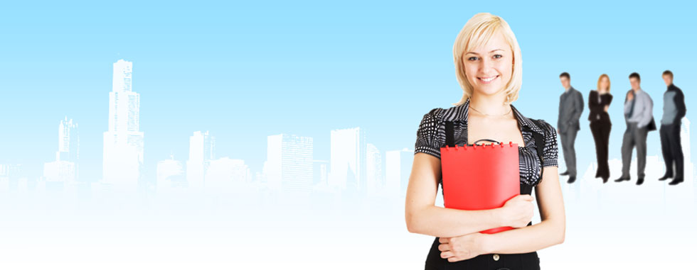 Become a RE/MAX Agent