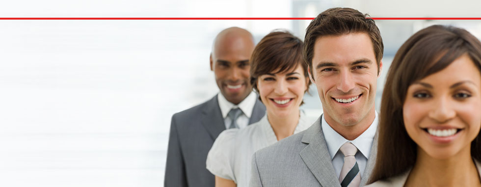 Join Our Team at Royal LePage