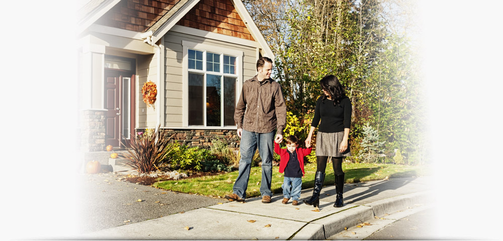 Why RE/MAX real estate central alberta - Red Deer