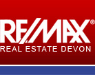 RE/MAX REAL ESTATE, Real Estate