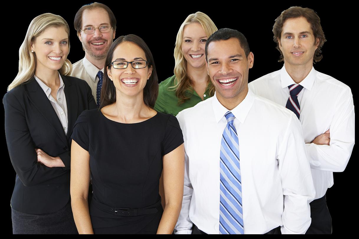 Realty Executives team